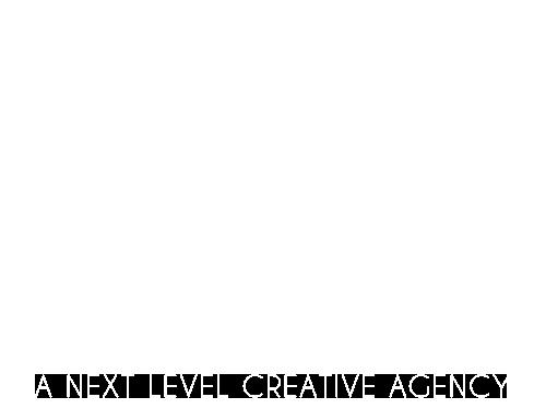 RUNDOWN MEDIA - A Next Level Creative Agency